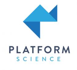 https://www.platformscience.com/
