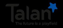 Talan.com