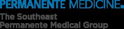 Kaiser Permanente / The Southeast Permanente Medical Group