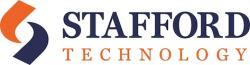 www.stafford-technology.com