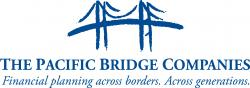 http://www.pacificbridge.net/