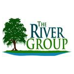 The River Group, Inc.