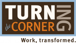 Turning the Corner LLc