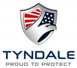 www.tyndaleusa.com/careers