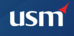 USM Business Systems