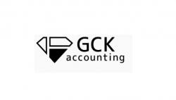 GCK Accounting