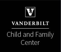 Vanderbilt University - Talent & Compensation
