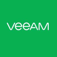 careers.veeam.com