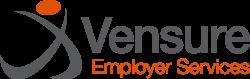 Vensure Employer Services