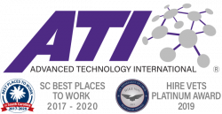 Advanced Technology International