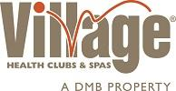 Village Health Club & Spa