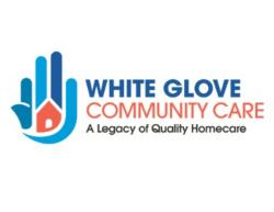 White Glove Nursing Agency
