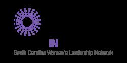 SC Women's Leadership Network