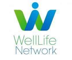 WellLife Network Inc.