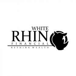 whiterhinofinancial.com
