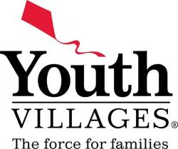https://www.youthvillages.org/
