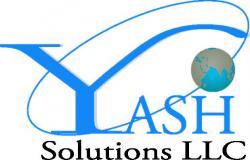Yash Solutions.LLC