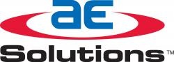 aeSolutions