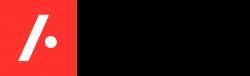 Anatta Design