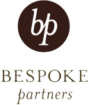 bespokepartners.com