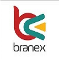 https://www.branex.ca/