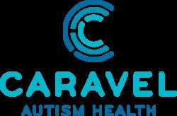 www.caravelautism.com