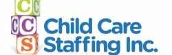 Child Care Staffing Inc.