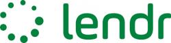 Lendr Online