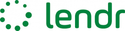 www.lendr.online