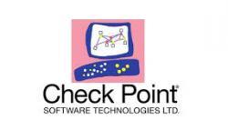 www.checkpoint.com