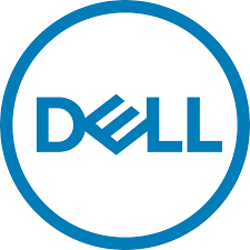 www.dell.com