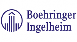 https://www.boehringer-ingelheim.us/