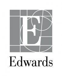 https://www.edwards.com/careers/home