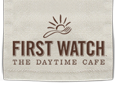 www.firstwatch.com