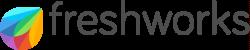 www.freshworks.com