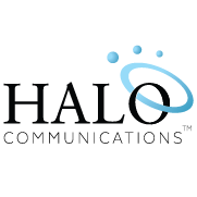 Halo Communications