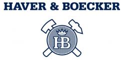 Haver & Boecker USA