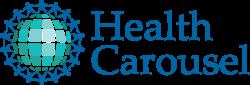 https://healthcarousel.com/careers/