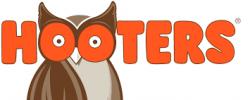 Hooters.com/careers