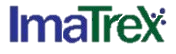 Imatrex, Inc