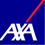http://www.raleigh.axa-advisors.com/3ColumnPages.cfm?subPage=Careers