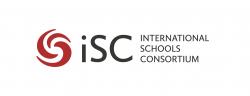 International Schools Consortium