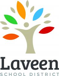 Laveen School District