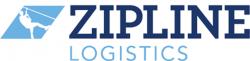 Zipline Logistics, LLC