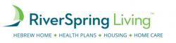 RiverSpring Health