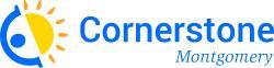 Cornerstone Montgomery Inc