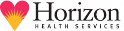 www.horizon-health.org