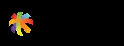 Listrak Inc