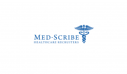 Med-Scribe Healthcare Recruiters
