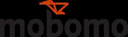 https://www.mobomo.com/